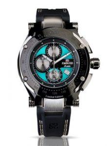 שעונים מומלצים לגבר